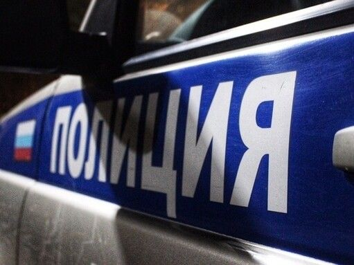 ЧЕЧНЯ. Полицейские ЧР изъяли около 670 граммов нарковещества