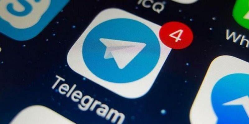 ЧЕЧНЯ. Чеченские студенты разработали бот в Telegram по легкому поиску сур и аятов