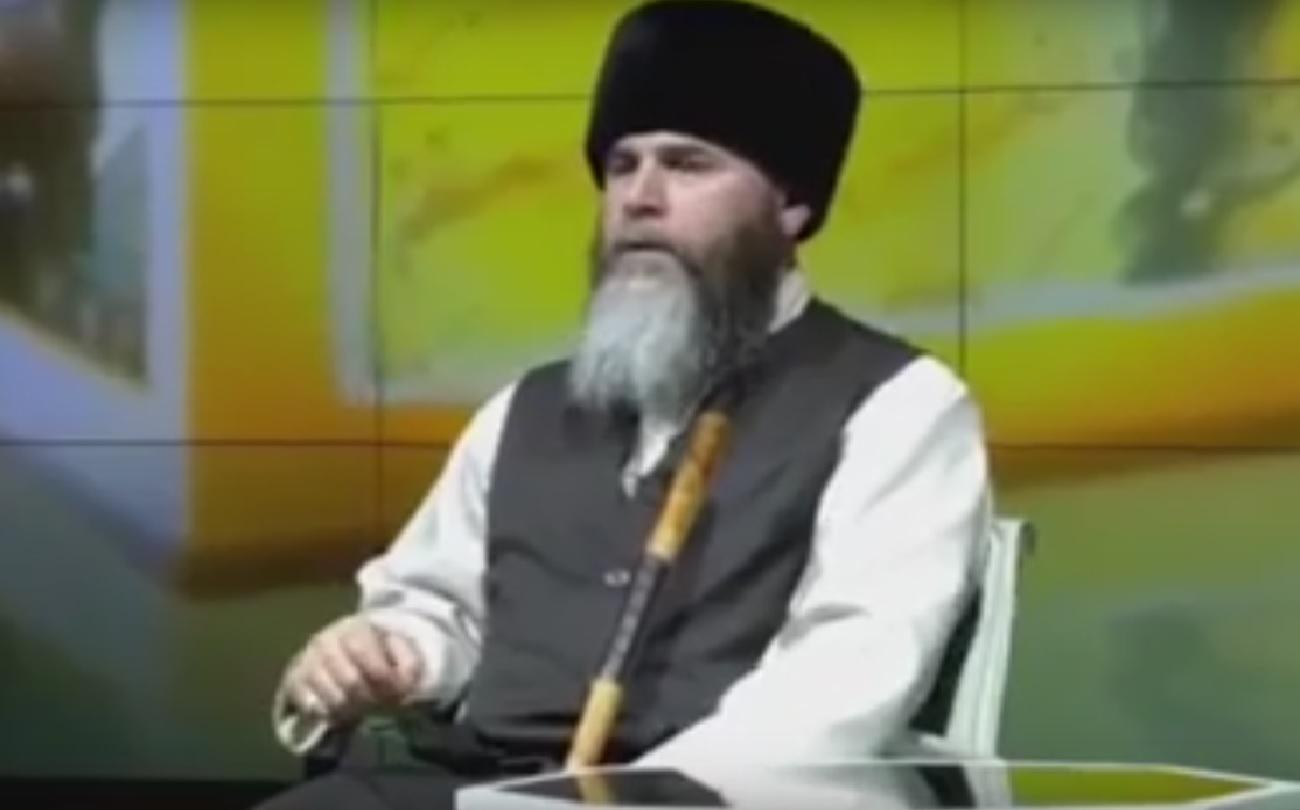 Муфтий ЧР назвал приблизительную дату начала месяца Рамадан