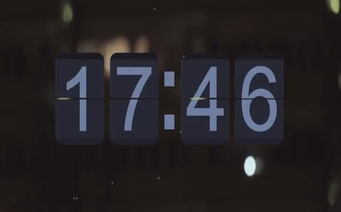 Чеченский Фильм 17_47